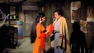 Roti - Part 10 of 15 - Rajesh Khanna - Mumtaz - Hit Drama Movies