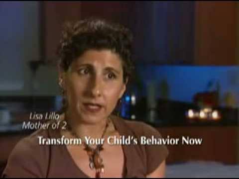 kids with attitude, get kids to behave, child behavior management, fix my kids