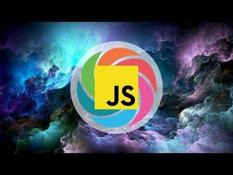 SoloLearn - Getting JS Certificate
