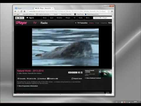 How to Watch Iplayer Online