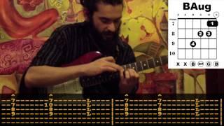 Parçanın TABI ve TRAFİĞİ için: http://www.emregitar.com/portfolio-items/teoman_uykusuz_her_gece_gitar_dersi_video_anlatim/  Gelecek videolardan haberdar olmak ve kanalı sosyal medyadan takip etmek için:   YouTube: http://www.youtube.com/channel/UC4t7v7GBOSsnpF1kesEoWLw Facebook: https://www.facebook.com/emregitarcom Instagram: https://www.instagram.com/emregitarcom/ Twitter: https://twitter.com/EmreGitarCom  İletişim için: emregitarcom@gmail.com   Sevgiyle ve müzikle kalın... ;)