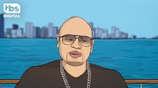 Download Storyville with Fat Joe: God Sent Us Mike Tyson | TBS Digital Video