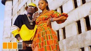Shatta Wale - Akwele Take (Official Video)
