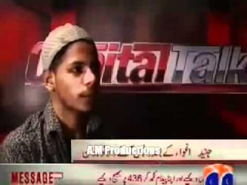 Xxx Mp4 Liyari Gangster Victims Escape Alive 3gp Sex