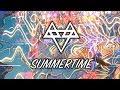 Neffex Summertime Copyright mp3