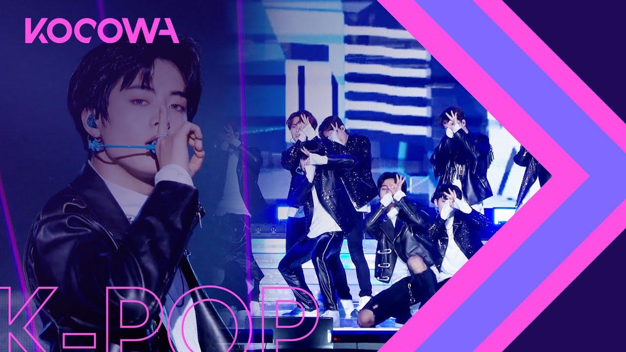 TREASURE - I Love You   Boy   MMM [2020 SBS Gayo Daejeon in Daegu Ep 1]