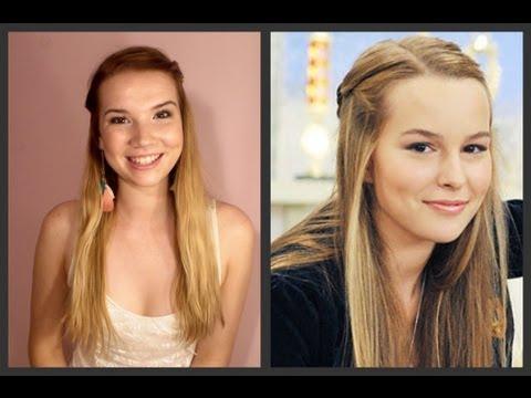 Celebrity Look Alike Tag