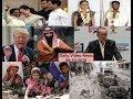 Download  [06/10/2018] Daily Latest Video News: #turky #saudiarabia #india #pakistan #america #iran  MP3,3GP,MP4