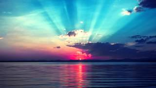 Koven - Miracle HD