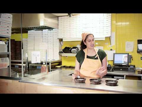 Heavy Cream vs. Buttermilk in Macaroni & Cheese : Mac & Cheese Recipes
