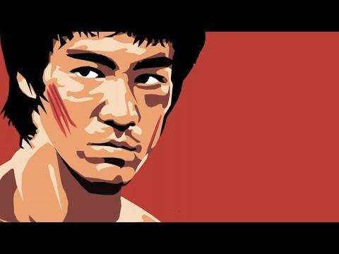 Bruce Lee Driven Development