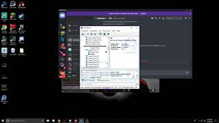 discord banned Videos - 9tube tv