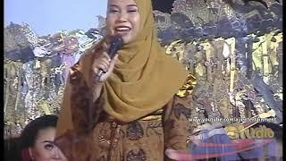 Ustadzah Kharisma VS Dalang Minto Digarap sak Cabul-e
