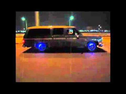 Car MotorBike Wheels Led Light - Kuwait - By FaNaTikQ8 -=- Mr_ChevY_7