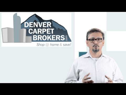 Who moves the furniture and how should it be prepared For the installers?
