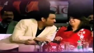 Sakshi Dhoni Love