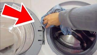 Download Çamaşır Makinası Nasıl Temizlenir Video