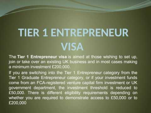 work permit visa for uk from india