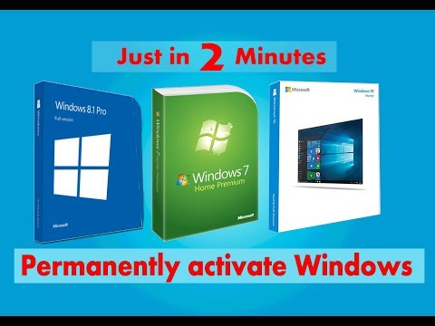 Windows 10 activation key free | Windows activator for windows 10 pro , 7 , 8.1