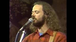 Lost Ophans Perform on Focus Delaware - Song 2 - 12/11/1980