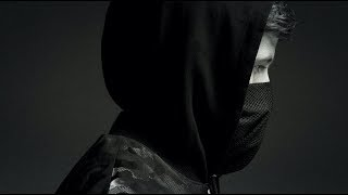 alan walker unmasked episode 1