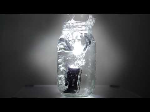 Olight S1 Mini Baton & S1 Mini HCRI Baton