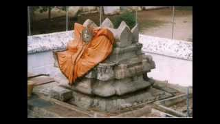 Tirukoilur - Sri Raghothama Theertharu