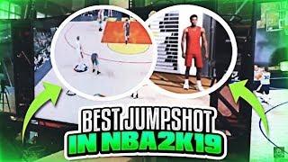 best jumpshot 2k19 prelude Videos - 9tube tv