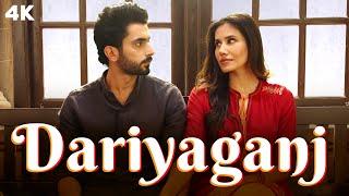 Dariyaganj | Jai Mummy Di | Sunny S, Sonnalli S | Arijit Singh, Dhvani Bhanushali | Amartya Bobo R