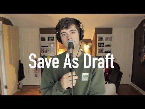 Save As Draft - Katy Perry