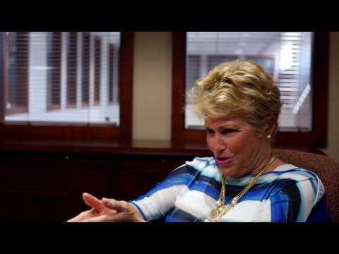 Six-Pack Series: Beth Winstead