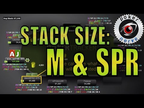 M and SPR | SIZZLERS | Pokernerve.com