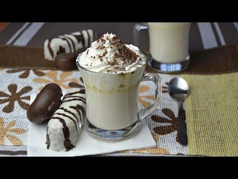 Xxx Mp4 Homemade White Hot Chocolate Easy White Chocolate Dessert Recipe 3gp Sex
