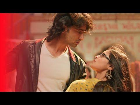 Yeh Rishtey Hain Pyaar Ke Serial Full Title Song Download