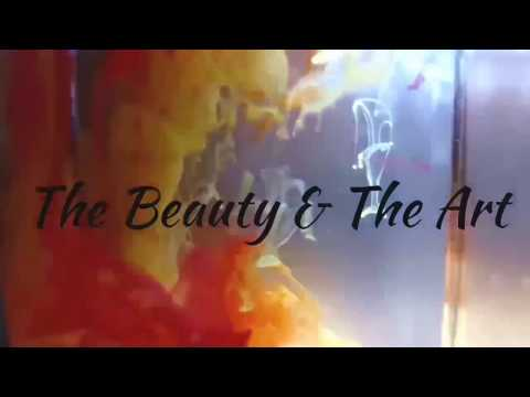 Beauty Of The Art || Fine Sketches || Paintings || Carvings || Rangoli || Art & Craft