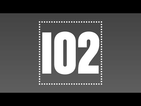 H.I. #102: Secret Cinema