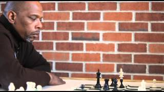 Life lessons in the game of chess