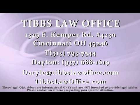 Tibbs Law Office Family Law: In A Kentucky Divorce, Who Will Get Custody Of Our Children?