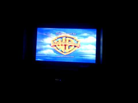 Warner Bros. Television/Watch TCM (2003/2014)