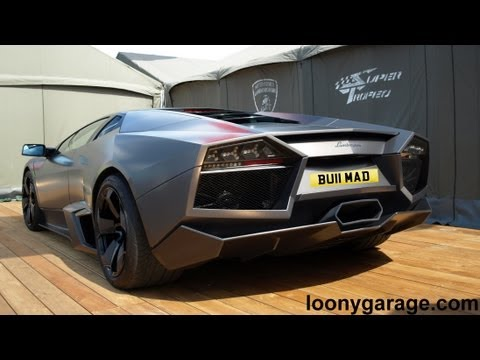 Private Registration Plates for sale