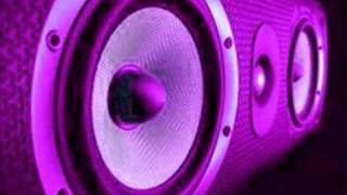 house music electro 08