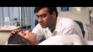 Jhonka Hawa Ka HD Song - Hum Dil De Chuke Sanam