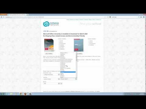 How to get full Windows 8 ISO for Free (legally!) / also how to download Windows 8 Consumer Preview