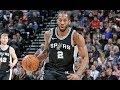 Kawhi Leonard Trade NBA Executive Reveals When Lakers Deal Will Happen
