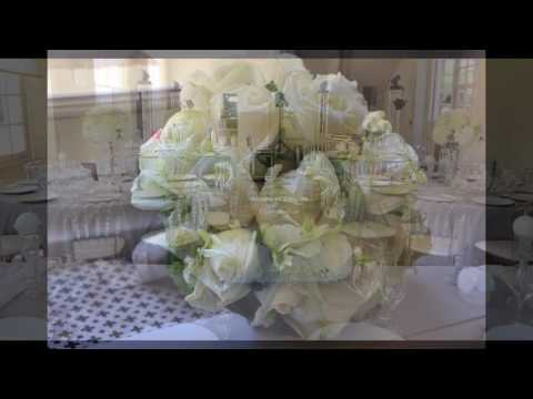 Your Wedding at Chateau de Pennautier