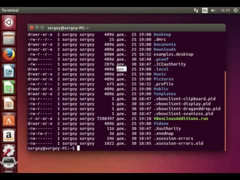 How to add or change locale in Ubuntu