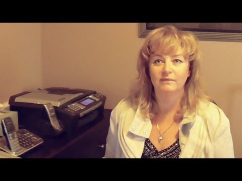 Testimonial from Lada McAleer, Alba Group | Canadian Customs Broker | Argo Customs