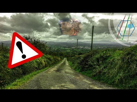 Roads in Ireland - What to Expect!