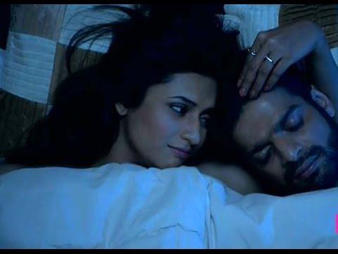 Xxx Mp4 Me Adarayai Ishitha And Raman Romance With Bed Room 3gp Sex