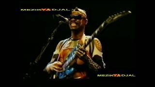 """nouveaute"" Original Live ( Essigan, Tetes Brulees Du Cameroun)"